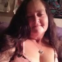 womanpib's photo