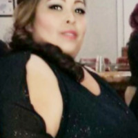 Letty34's photo