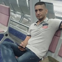 Yasir_kl's photo