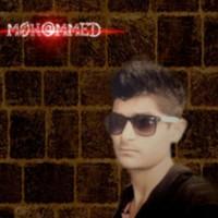 781mohammed's photo