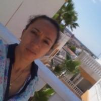 lina2012a's photo