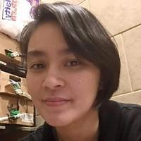 Lembayung84's photo