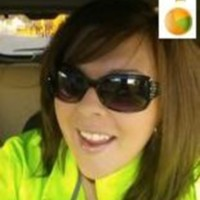 Nursejenna's photo