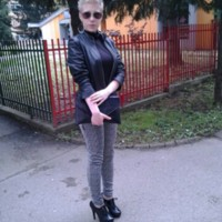 eckelscarolyn's photo