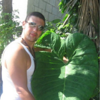 bigcuban112's photo
