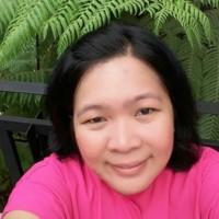 Adellia's photo