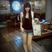 Definetelygirl11's photo