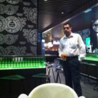 imran211's photo