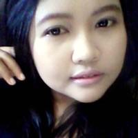 Indahdew's photo