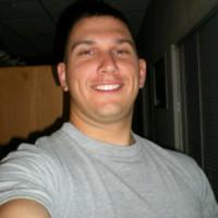 Christopherman2242's photo