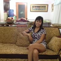 angelwena89's photo