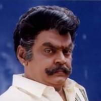 rganesh1992's photo