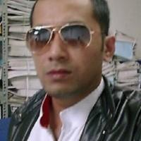 Nyamukmalam's photo