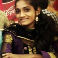 Sharmilisri's photo