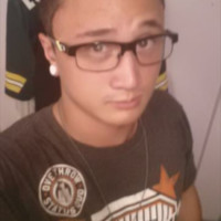 dannyboy155's photo