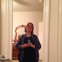 Betsymc75160's photo