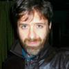 johnnydomori's photo