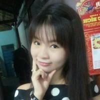 congchuanaichiato's photo
