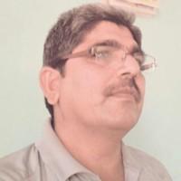 bhairulal's photo