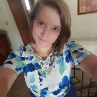 Colleen95's photo