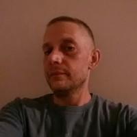 MrMattJohn's photo