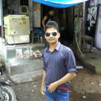 vivek71's photo