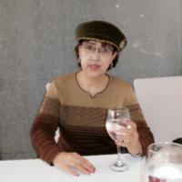 yafang's photo