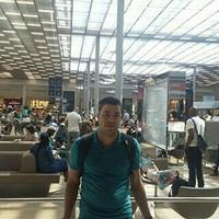 Nidhal87's photo