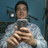 carlos0234's photo