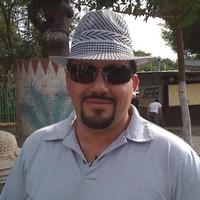 michealynn001's photo
