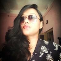 tiyash666's photo