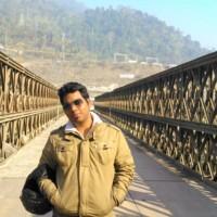 sriyakm's photo