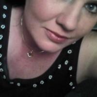 Ladydi75's photo
