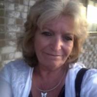 Sharondenise's photo