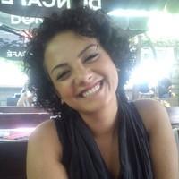 vicmia's photo