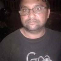 hariomgupta's photo