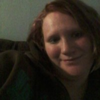 jessie19922014's photo