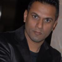 imran0002's photo