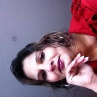 Sue02's photo