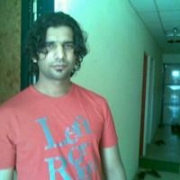 israr90's photo