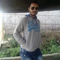 Rahultheshadow's photo