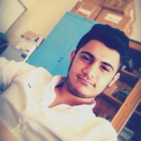omer_soylemez's photo