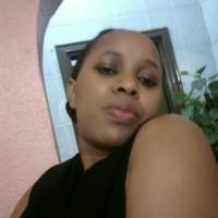aishaksa's photo