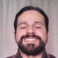 amo_bestias's photo