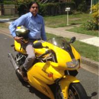 AussieCroc's photo