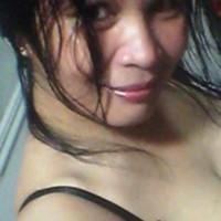 heartaches's photo