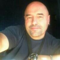al21an's photo