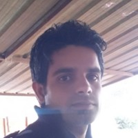 abbssali's photo