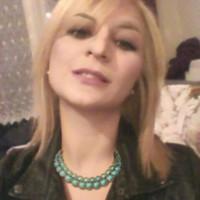 melistr's photo