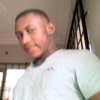 oscar_ideye147's photo